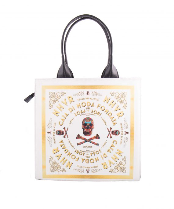 Bag-nhvr-skull-motto-white-1