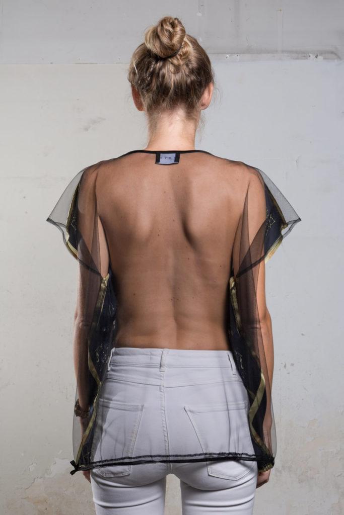 Blusa-nhvr-black-retro