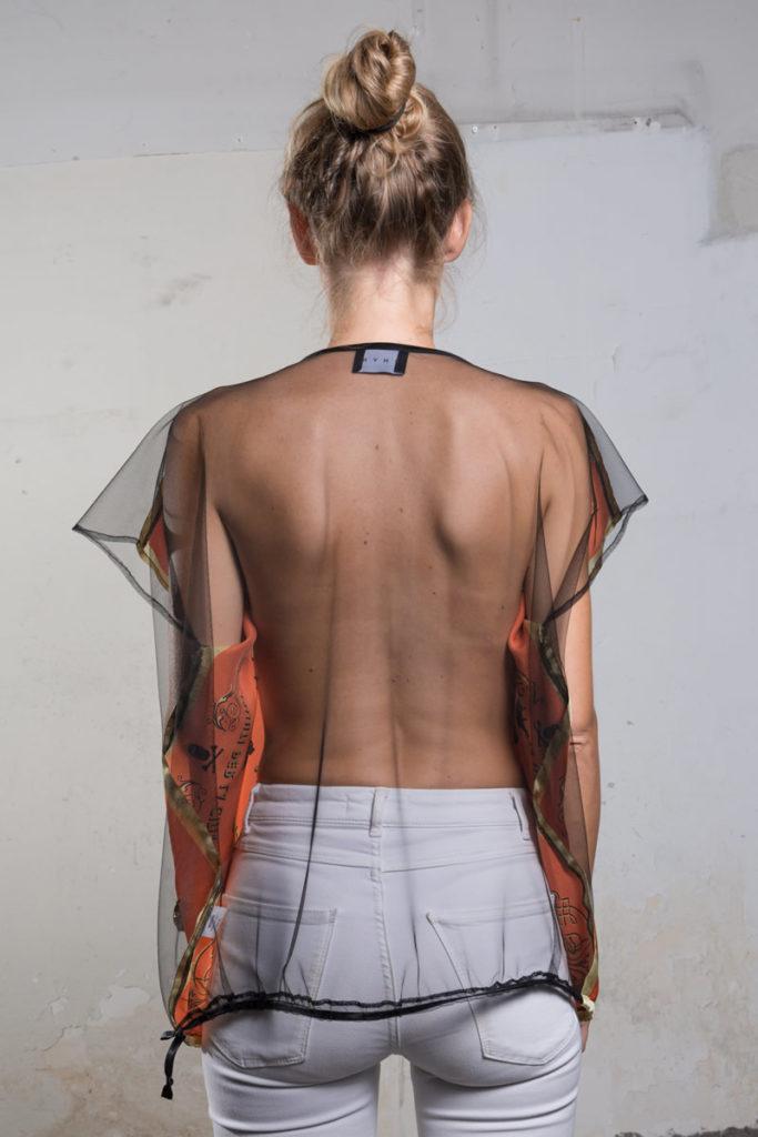 Blusa-nhvr-orange-retro