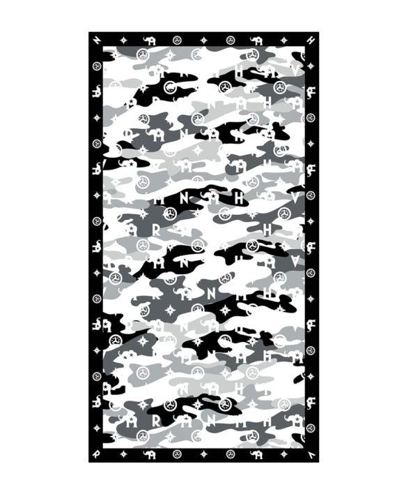 Nhvr-Camouflage-carre-Black