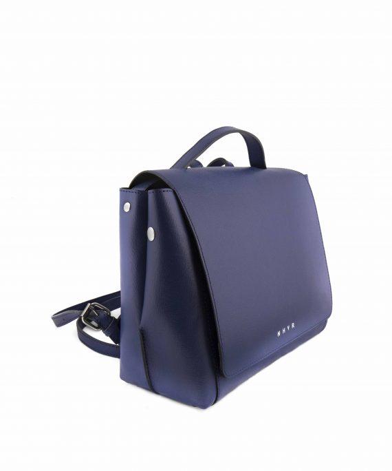 nhvr-bag-backpack-blue