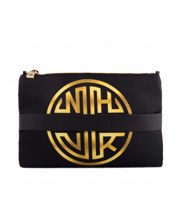 Bag-nhvr-shou-black-1
