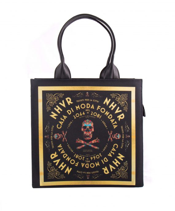 Bag-nhvr-skull-motto-black-1