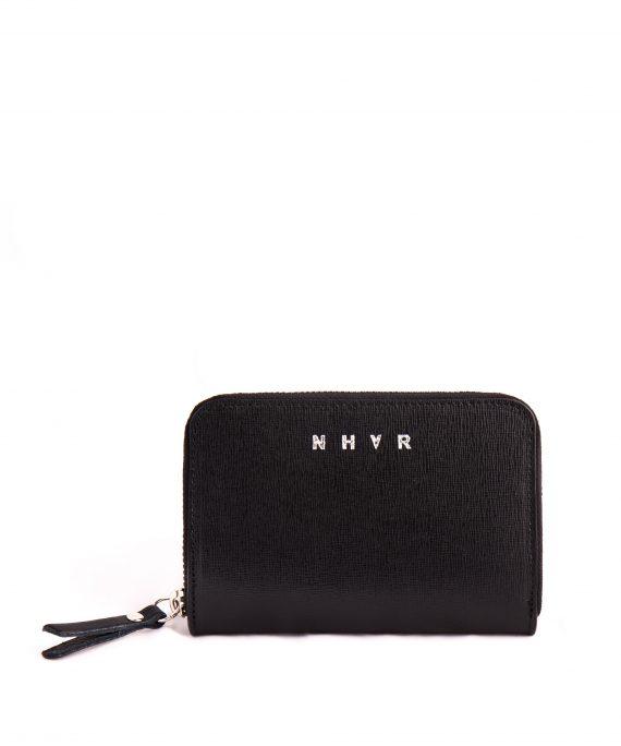 nhvr-small-w-black