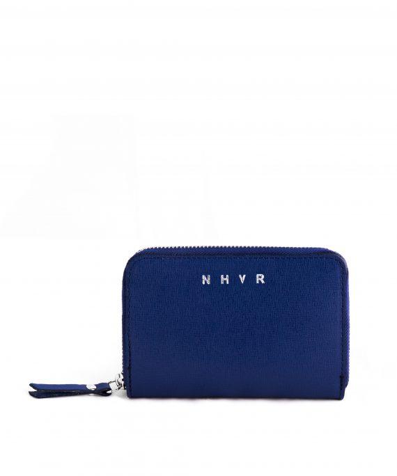 nhvr-small-w-blue
