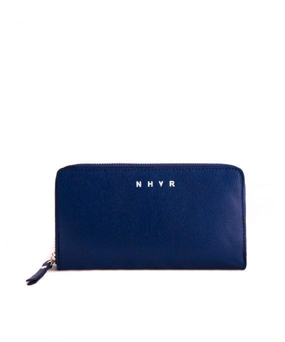 nhvr-zip-w-blue