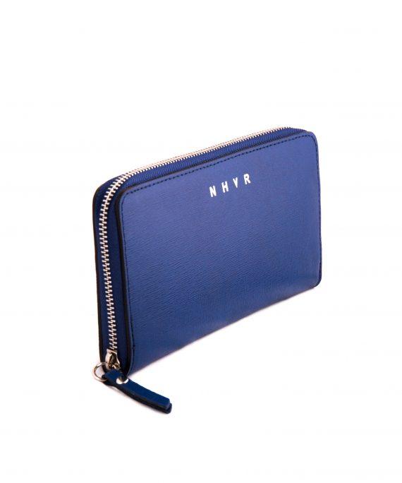 nhvr-zip-w-blue-2