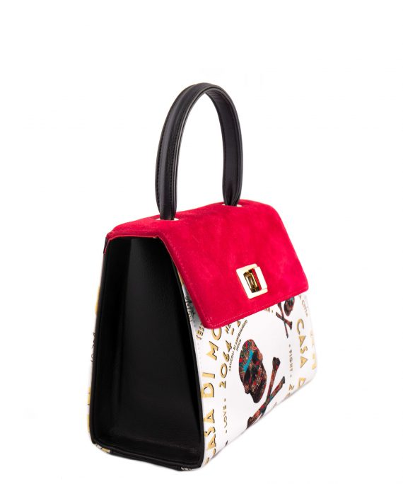 Bag-nhvr-nherina-white-skull-red-2