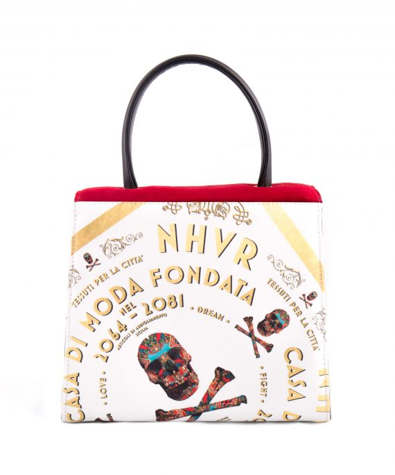 Bag-nhvr-nherina-white-skull-red-3