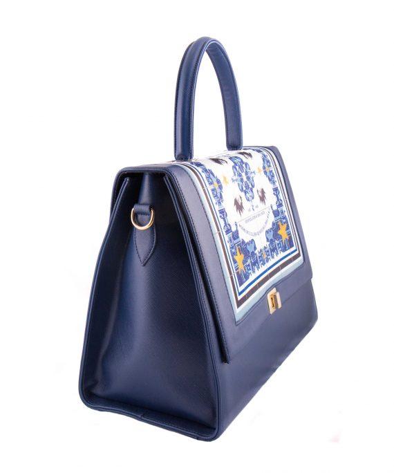 Bag-nhvr-azul-2