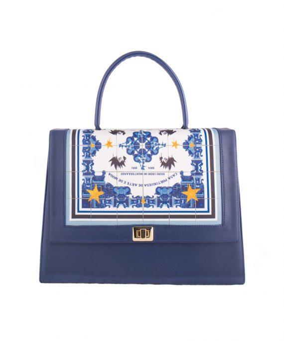 Bag-nhvr-azul-1