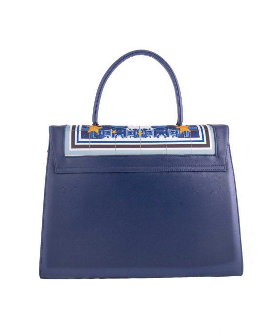 Bag-nhvr-azul-3
