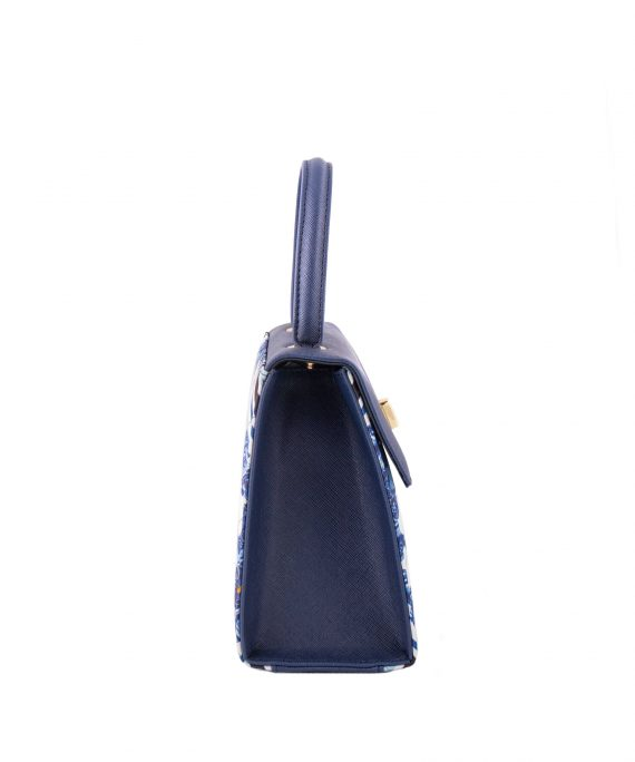 Bag-s-nhvr-azul-3