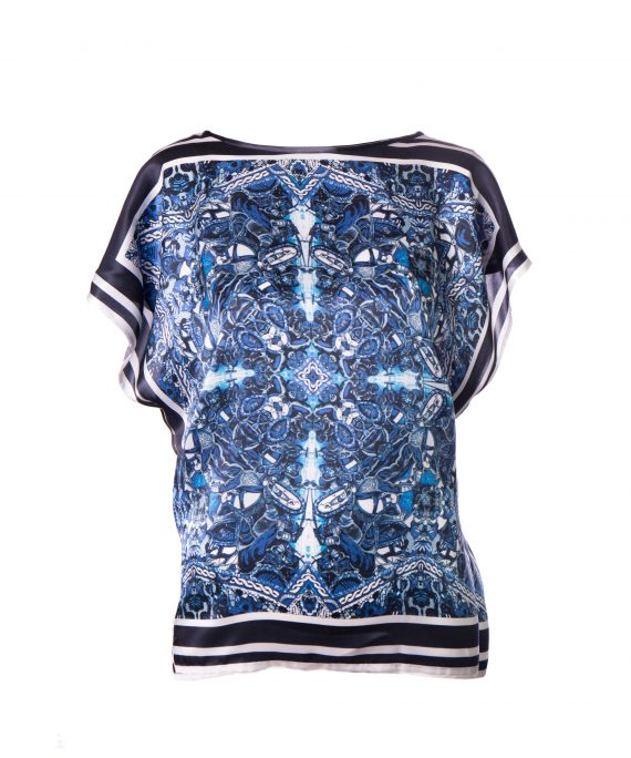nhvr-blouse-azulejos-print