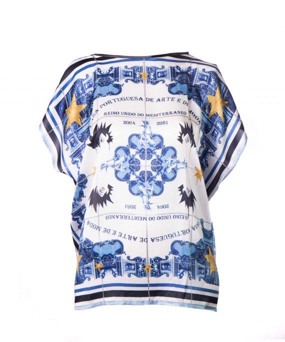 nhvr-tshirt-azulejos-manga