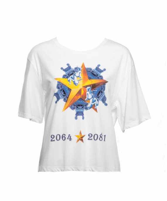 nhvr-tshirt-azulejos-star