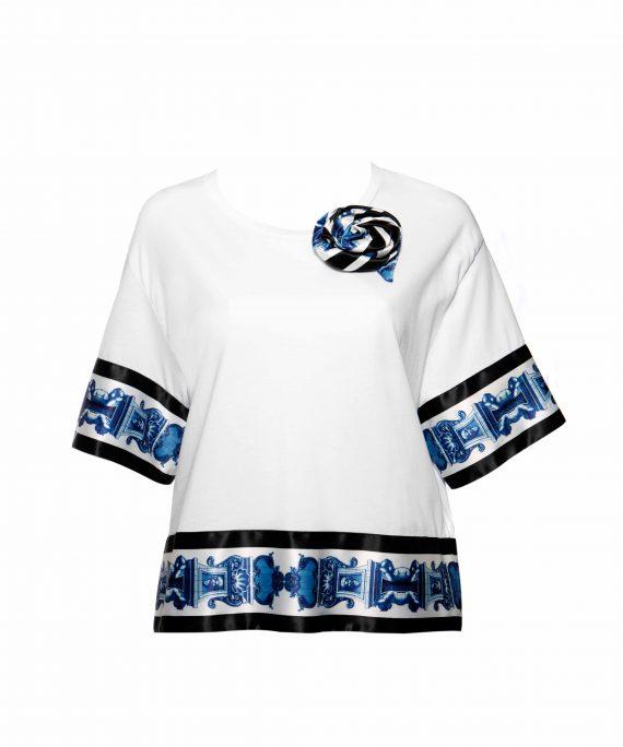 nhvr-tshirt-azulejos-flower
