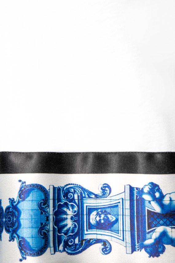 nhvr-tshirt-azulejos-flower-detail
