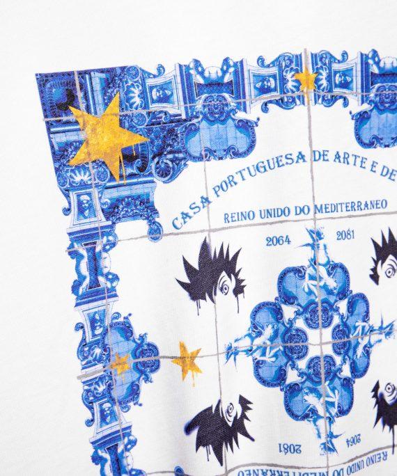 nhvr-tshirt-azulejos-manga-1