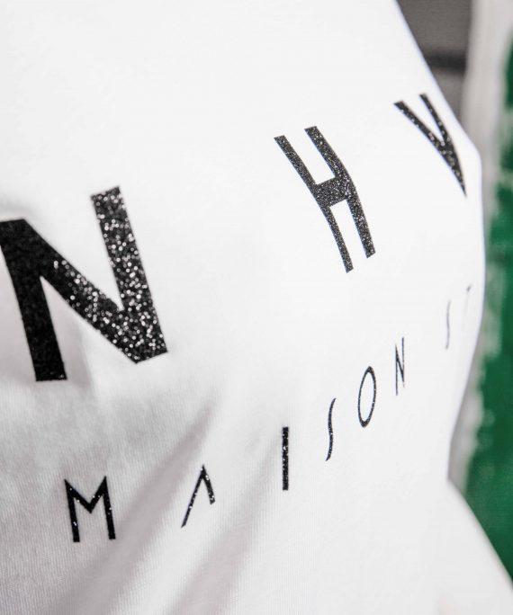 nhvr-tshirt-logo-1